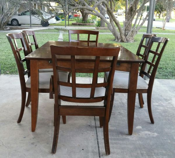 Dining Room Set For Sale In San Antonio Tx