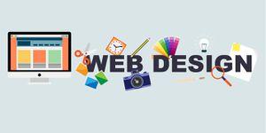 Cheap reliable web design for Sale in Hesperia, CA