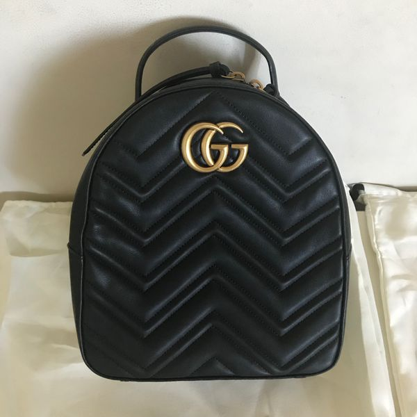 dab1800a5bd gucci gg marmont mini (Clothing   Shoes) in Los Angeles