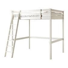 Loft bed full size for Sale in Washington, DC