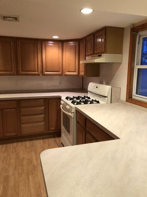 Kitchen Cabinets For Sale In New Jersey OfferUp - Kitchen cabinets trenton nj