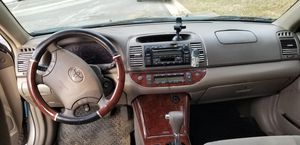 Toyota Camry xle 2005 for Sale in Baltimore, MD