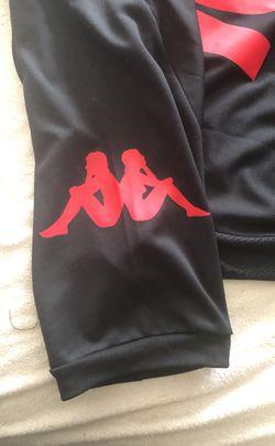 KAPPA New XL shirt Thumbnail