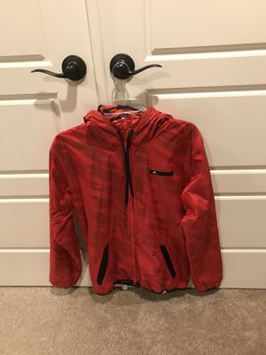 Men's running jackets for Sale in Puyallup, WA