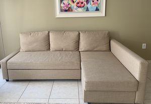 Friheten Ikea Sleeper Sofa For In Miami Fl
