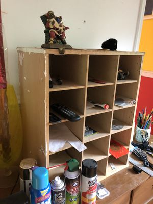 New And Used Art Supplies For Sale In Kingsport Tn Offerup