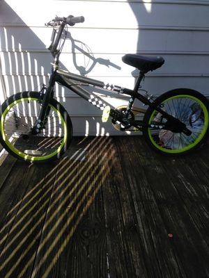 Like New Bike For Sell 30.00 for Sale in Woodbridge, VA