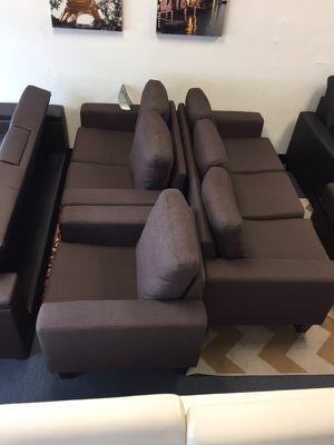 New sofa for Sale in Pompano Beach, FL