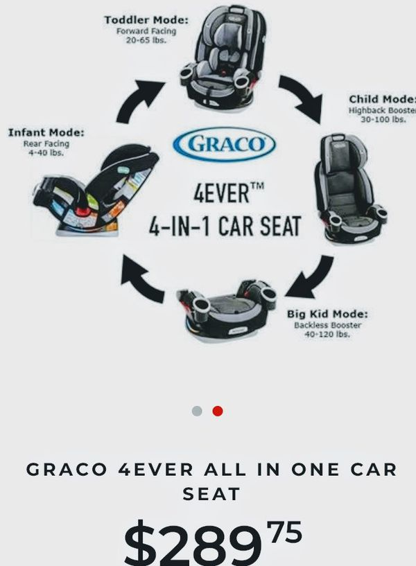 Graco Infant Car Seat Base With Matching Stroller Diaper Bag And Playpen Baby Kids In Dundee FL