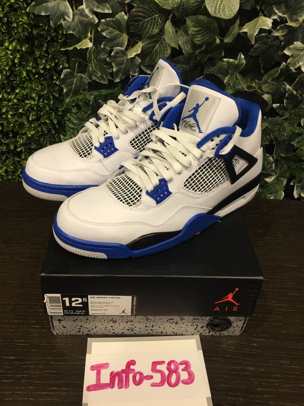 822248cdb1f New and Used Air jordan for Sale in Hayward, CA - OfferUp