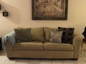 Sofa/bed for Sale in Miramar, FL