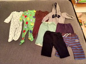 Baby Gap size 6-12 months for Sale in Germantown, MD