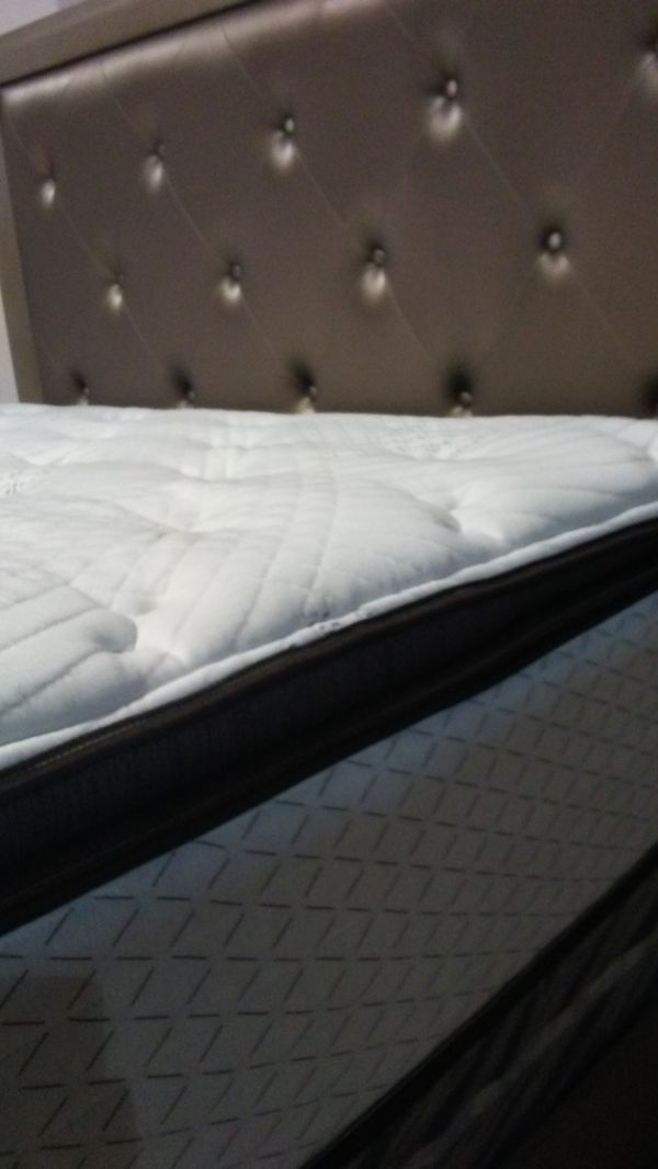 tax sale 10 down same day delivery pillow top mattresses 50 to 70off furniture in indianapolis in offerup - Same Day Mattress Delivery