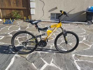 Magna 12 speed mountain bike for Sale in West Springfield, VA