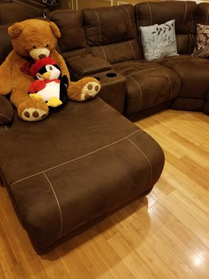 Sectional Sofa for Sale in Baltimore, MD