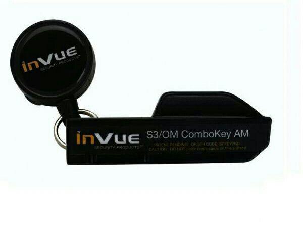 Invue security key for Sale in Vallejo, CA - OfferUp