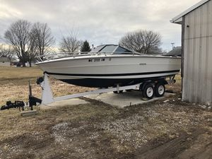 New and Used Boat parts for Sale in Cleveland, OH - OfferUp