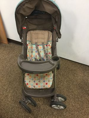 GRACCO Spree Stroller for Sale in Pittsburgh, PA