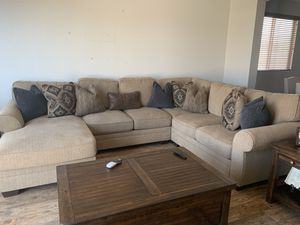 Outstanding New And Used Small Couch For Sale In Palm Springs Ca Offerup Alphanode Cool Chair Designs And Ideas Alphanodeonline