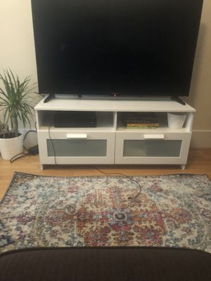 65a8dee7b9e New and Used TV stands for Sale in Jacksonville