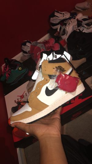 Jordan 1 Roty size 11 for Sale in Durham, NC