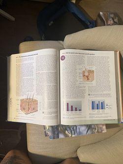 Campbell Biology Thumbnail