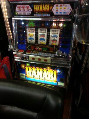 Slot Machine For Sale Ft. Worth
