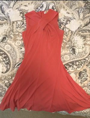 Michael Kors XXS Dress - Worn Once for Sale in Crownsville, MD