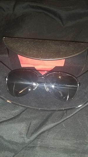 Photo Armani Exchange Sun glasses