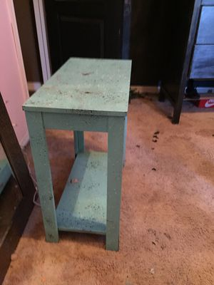 New And Used Furniture For Sale In Conroe Tx Offerup