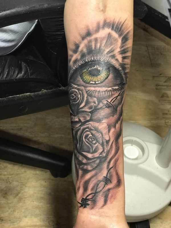 Tattoos for Sale in Houston, TX - OfferUp
