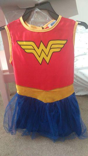 Costume for Sale in Manassas, VA