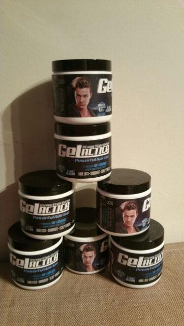 Offer Up Los Angeles >> GELACTICA GEL for Sale in Los Angeles, CA - OfferUp