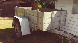 New and Used Camper trailers for Sale in Edmonds, WA - OfferUp