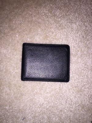 Calvin Klein wallet for Sale in Fairfax, VA