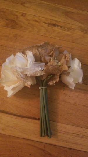 11 x 14 wood frame household in denver co offerup burlap silk flower bouquet for sale in denver mightylinksfo
