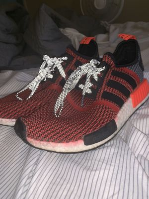 34cb9e505 New and Used Adidas for Sale in Nacogdoches
