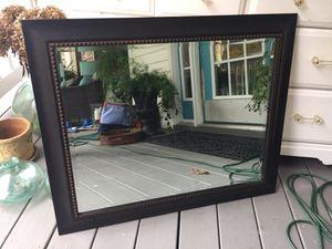 Mirror for Sale in Glen Allen, VA