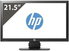 HP Pro P221 PC Monitor for Sale in Gaithersburg, MD