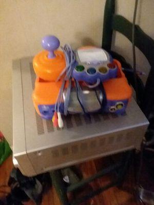 Used, V tech for sale  Inola, OK