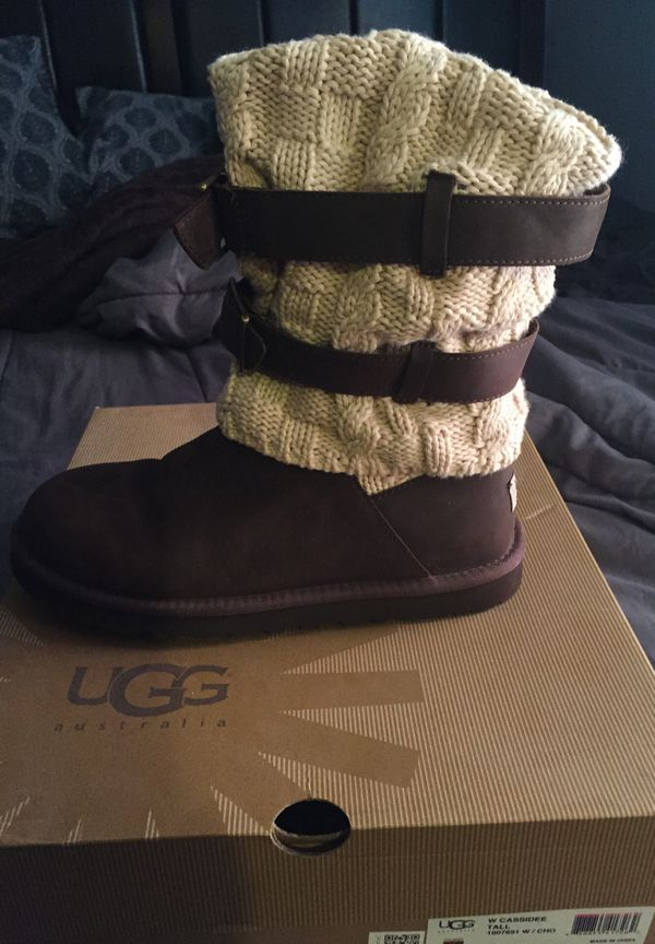 Offerup For Ca In Turlock Ugg Boots Sale Sweater Tofaqa
