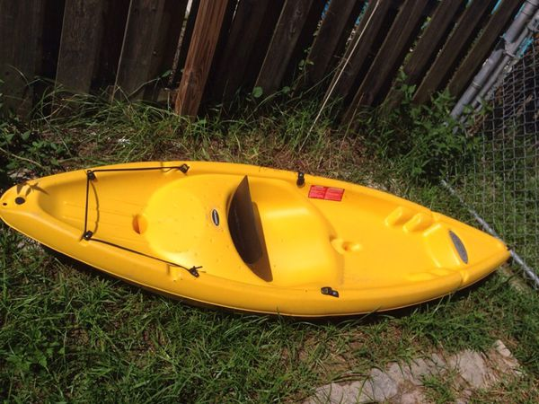 Potomac 10ft Kayak For Sale In Tamarac Fl Offerup
