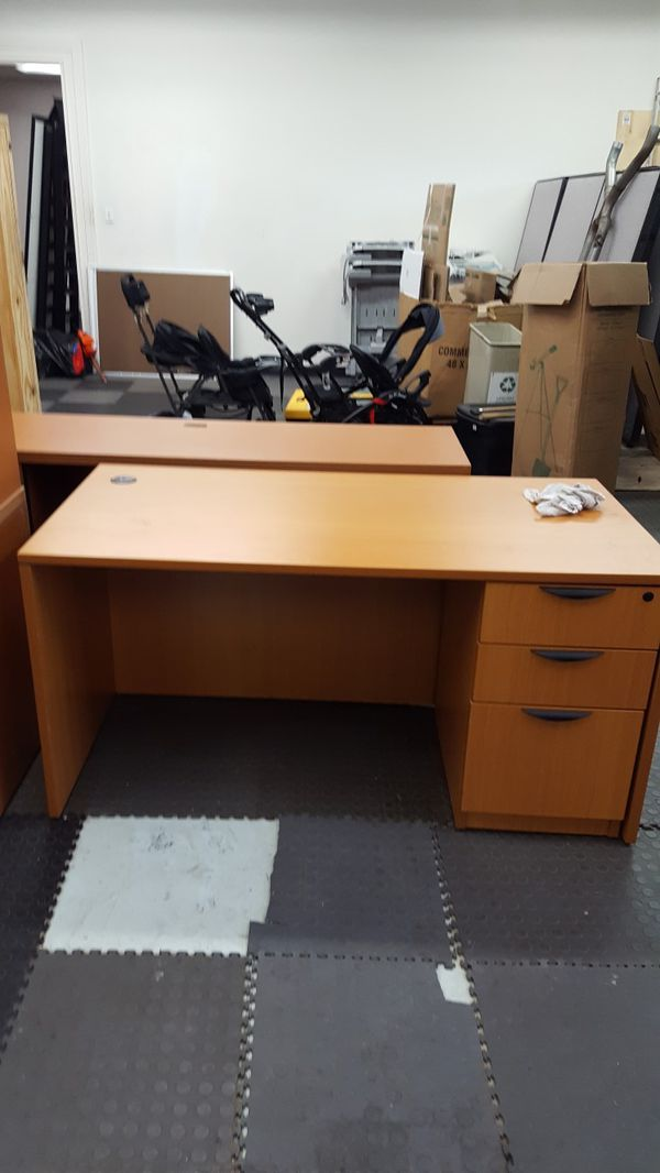 Admirable Used Office Furniture Beltsville Md Home Interior And Landscaping Ologienasavecom