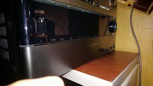 Harmon Kardon AVR-1565 for Sale in Denver, CO