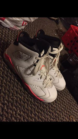 6e37f3319f37 Nike.com exclusive range 3df92 4debd  New and Used New Jordans for Sale in  Bridgeport