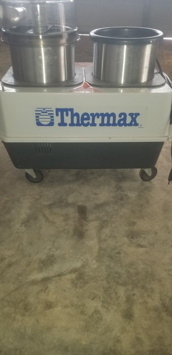Thermax Carpet Cleaner Carpet Vidalondon