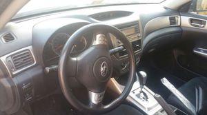 2009 Subaru Impreza for Sale in Falls Church, VA