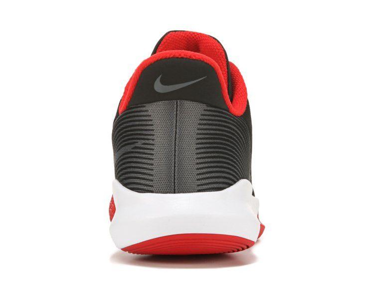 Nike precision Basketball shoes