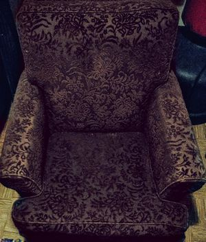 Astounding New And Used Vintage Chair For Sale In Norcross Ga Offerup Machost Co Dining Chair Design Ideas Machostcouk