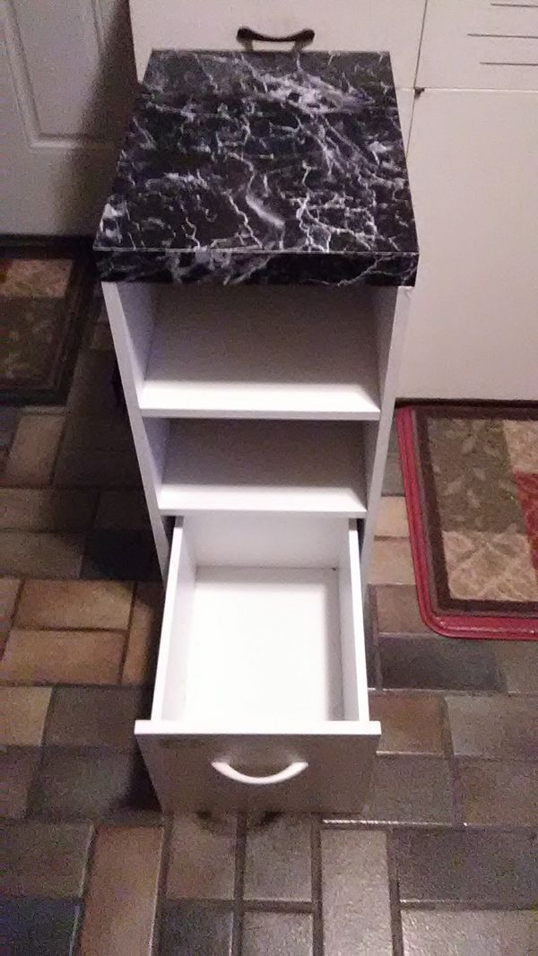 New And Used Kitchen Cabinets For Sale In Rochester Ny Offerup